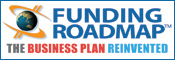 Funding Roadmap - The Business Plan Reinvented